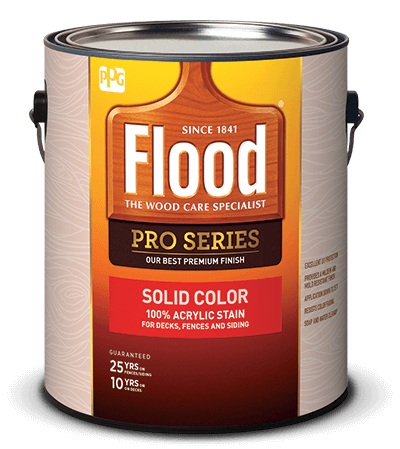 /products/wood-stain/solid-stain/pro-solid-color