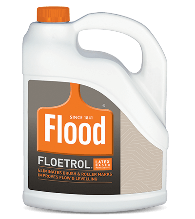 Floetrol Latex Based Paint Additive